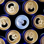 Energy Drinks in Hickory, North Carolina